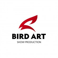 Bird Art Agency - концертное агентство