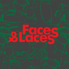 Faces&Laces2019. Москва, 8-9 июня 2019 года